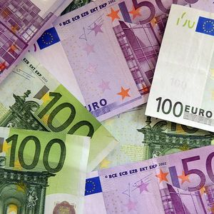 """Всего 100 евро сборов при регистрации фирмы!?! """"Не верю!"""",- ©Станиславский"""