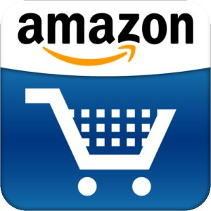 Amazon.com открывает оптовый склад под Прагой