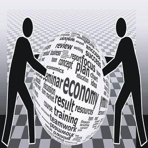 Только треть чешских фирм выполняют требования законодательства