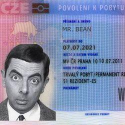 Вид на жительство в Чехии получить очень непросто