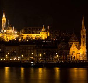 Недвижимость Венгрии украинцы стали покупать чаще в семь раз