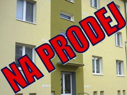 Новые квартиры в Праге продаются так себе