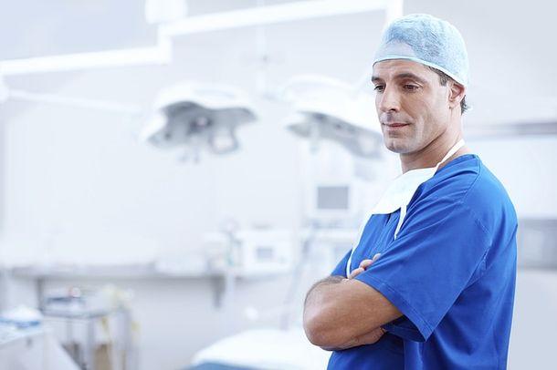 Проще всего найти работу в Чехии стоматологам