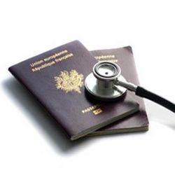 SIS – II максимально облегчила обмен информацией между органами охраны государственных границ