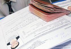 Требования к фотографии для шенгенской визы в Чехию