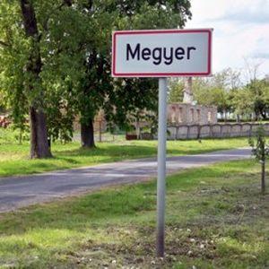 Недвижимость в Венгрии можно купить, либо взять в аренду. С коровами и жителями целой деревни
