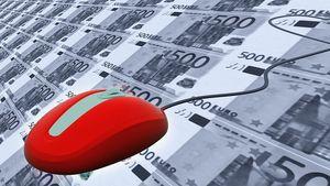 Банковский счёт в Чехии - мы подскажем лучшее решение