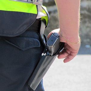 Полиция по делам иностранцев: нелегалов в Чехии будет больше!