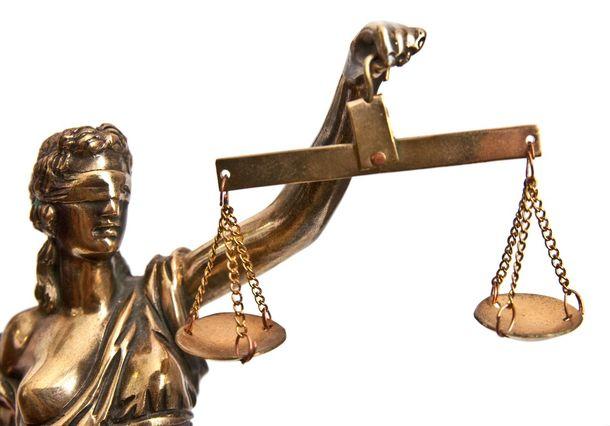 Терпение чешских судов к фирмам-нарушителям подошло к концу