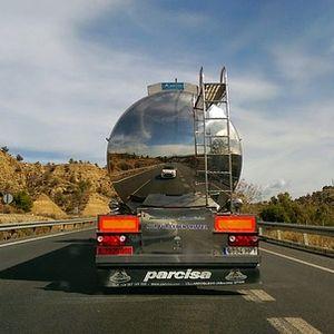 Хотите стать владельцем транспортной фирмы?