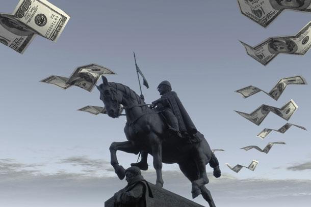 Чешская экономика теряет деньги и не может развиваться без привлечения иностранной рабочей силы