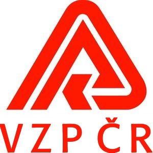Медицинское страхование в Чехии для иммигрантов предоставляет VZP ČR